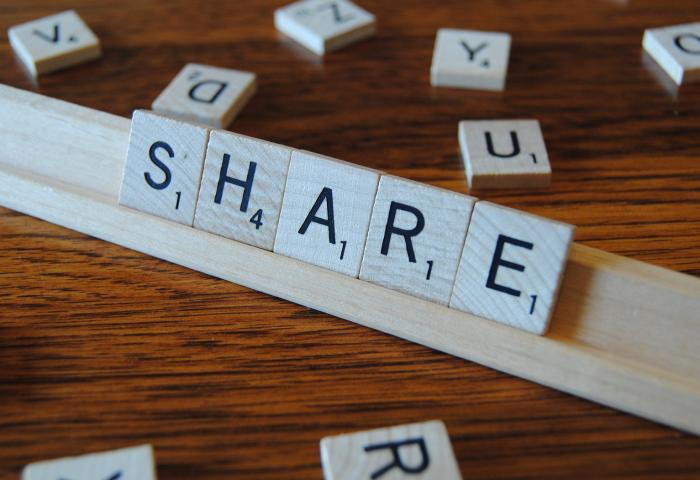 Where next for the sharing economy debate?