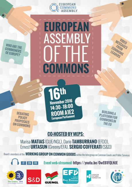 16_nov_2016_european-assembly-of-the-commons_poster