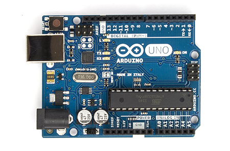 arduino-post-3