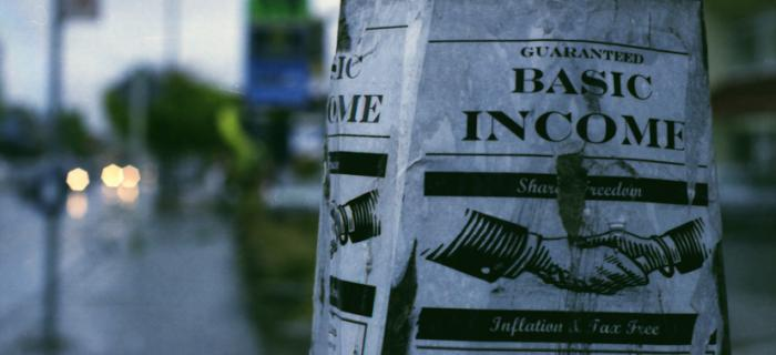 From basic income to social dividend: sharing the value of common resources