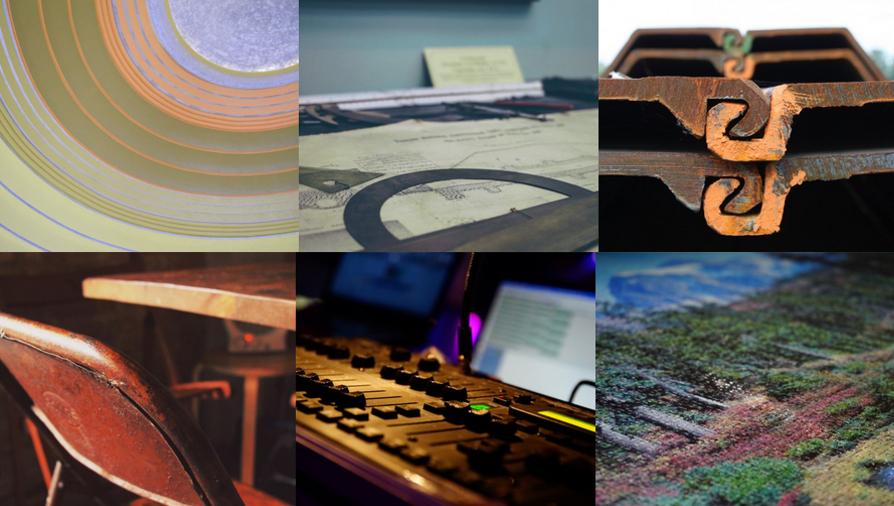 CSG site collage 2