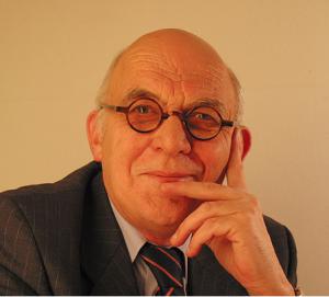 Henk Heders