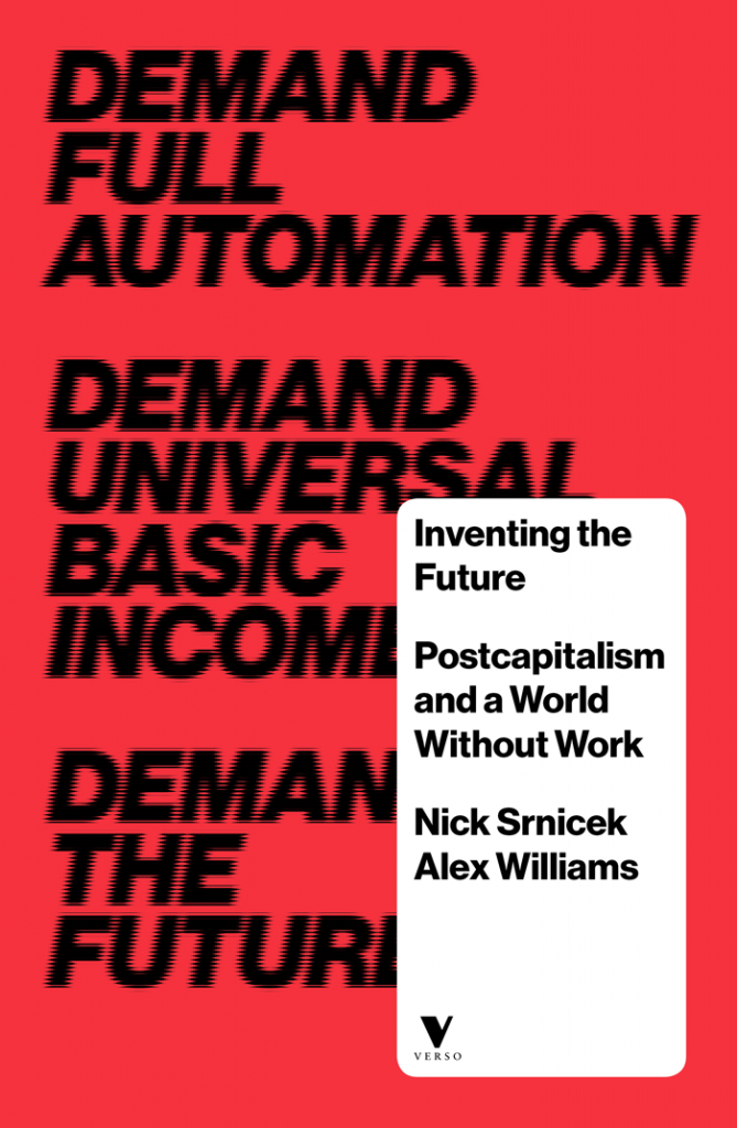 Inventing_the_Future
