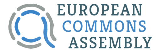 logo_europeanassembly_v3small
