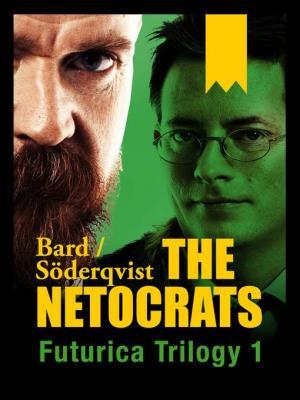 Netocrats