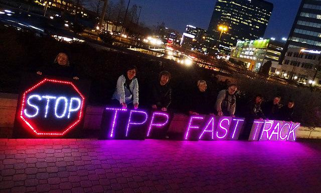 TPPix