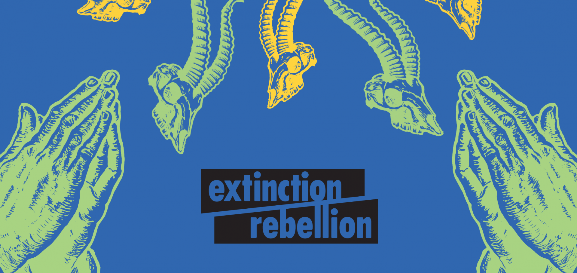 The Morning After The Rebellion: An Open Letter To The People of #ExtinctionRebellion