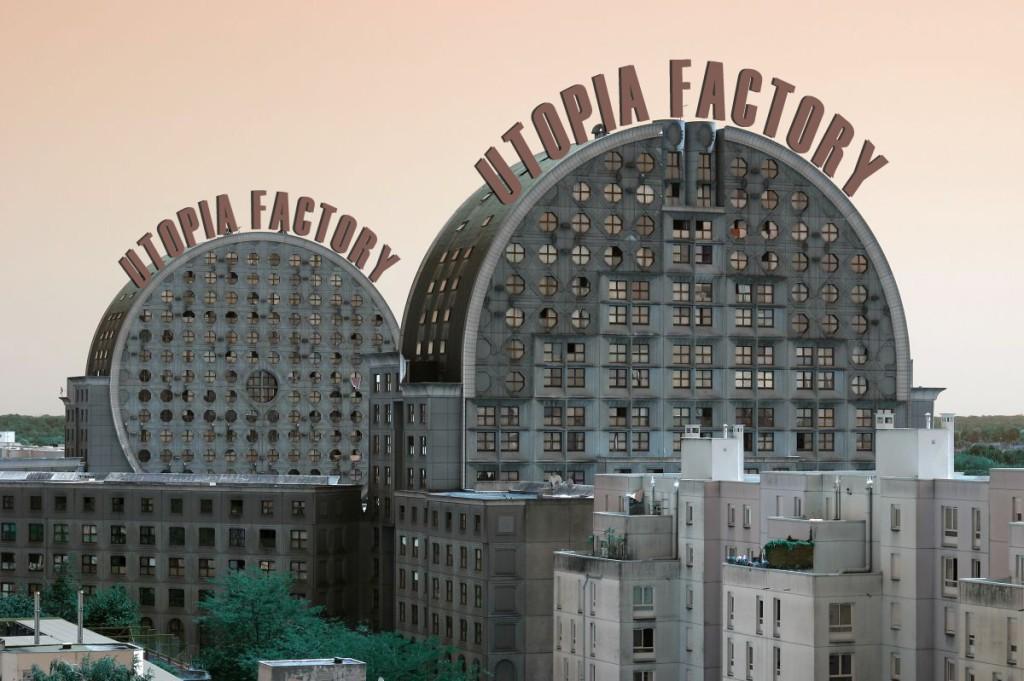 fabrica-de-utopias-1024x681