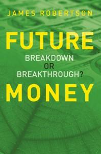 futuremoney