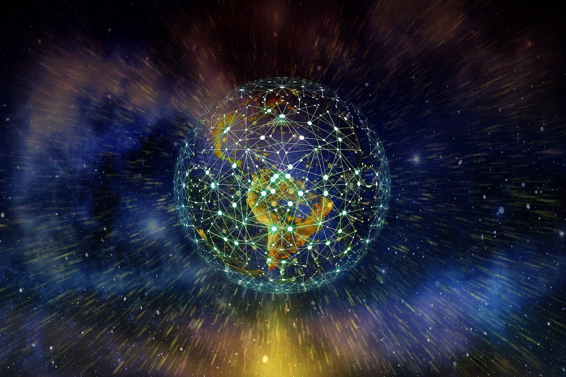 Evolving Toward Cooperation