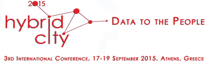 call for papers the hybrid city data to the people p2p  ?page_id=41 #11
