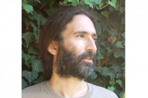 Matthew Slater of cointelegraph.com